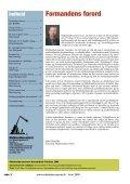 Middelalder Centret - Page 2