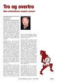 Middelalder Centret - Page 3