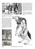 Middelalder Centret - Page 4