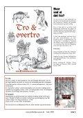 Middelalder Centret - Page 5