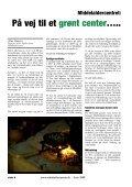 Middelalder Centret - Page 6