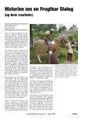 Middelalder Centret - Page 7