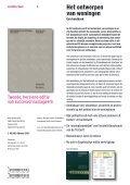 NAi Uitgevers - Page 7