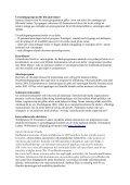 Framtidens ledare 2003 - GR Utbildning - Page 3
