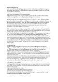Framtidens ledare 2003 - GR Utbildning - Page 4