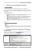 MAR jaarverslag 2010 - Stad Tienen - Page 4