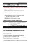 MAR jaarverslag 2010 - Stad Tienen - Page 7