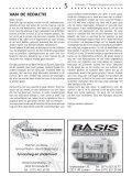 De Rijnvogel - Juni 2010 - FC Rijnvogels - Page 5