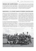 De Rijnvogel - Juni 2010 - FC Rijnvogels - Page 7