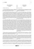 DOC 53 0894/001 DOC 53 0894/001 - de Kamer - Page 3