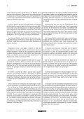 DOC 53 0894/001 DOC 53 0894/001 - de Kamer - Page 4