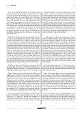 DOC 53 0894/001 DOC 53 0894/001 - de Kamer - Page 5