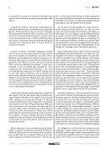 DOC 53 0894/001 DOC 53 0894/001 - de Kamer - Page 6