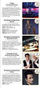 Våren 2013 - Louis De Geer - Page 3