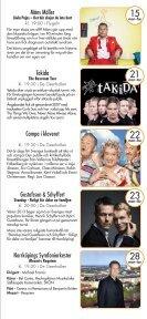 Våren 2013 - Louis De Geer - Page 5