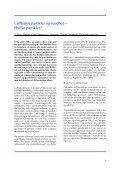 Sundhedsstyrelsens Rådgivende Videnskabelige Udvalg for Miljø ... - Page 3