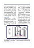 Sundhedsstyrelsens Rådgivende Videnskabelige Udvalg for Miljø ... - Page 7
