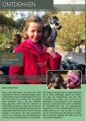 Schoolbrochure 2013 - Pairi Daiza - Page 2