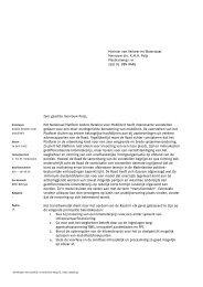 Download het volledige advies 'Anders betalen voor mobiliteit' [pdf]