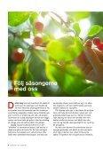 Sommarens bästa - Teo Holmer - Page 4