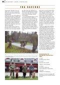 Er du glad for din hund? - Chesapeake Bay Retriever - Page 3