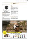 Er du glad for din hund? - Chesapeake Bay Retriever - Page 4