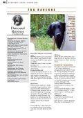Er du glad for din hund? - Chesapeake Bay Retriever - Page 5