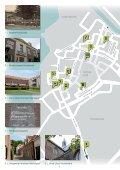 Klik hier om de gids te downloaden - Stadsmuseum Harderwijk - Page 6