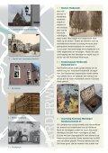Klik hier om de gids te downloaden - Stadsmuseum Harderwijk - Page 7