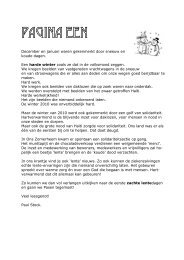 Infokrant februari-maart 2010.pdf - WZC Ons Zomerheem