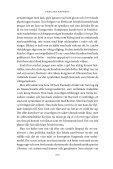 Läs ett smakprov - Historiska Media - Page 3