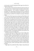 Läs ett smakprov - Historiska Media - Page 4