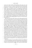 Läs ett smakprov - Historiska Media - Page 6