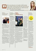# 4.2012 - Business Region Göteborg - Page 2
