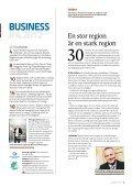 # 4.2012 - Business Region Göteborg - Page 3