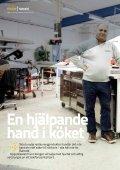 # 4.2012 - Business Region Göteborg - Page 4