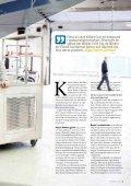 # 4.2012 - Business Region Göteborg - Page 5