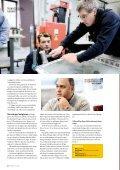 # 4.2012 - Business Region Göteborg - Page 6