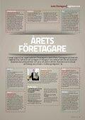 # 4.2012 - Business Region Göteborg - Page 7