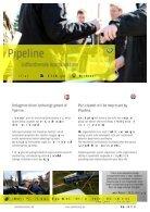 Aktive møder - Page 6