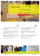 Aktive møder - Page 7