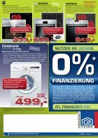 "H&T Prospekt ""Unsere IFA Highlights"" - Page 6"