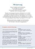 Desember - Evangelisk Luthersk Misjonslag - Page 2
