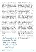 Desember - Evangelisk Luthersk Misjonslag - Page 5