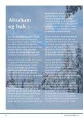 Desember - Evangelisk Luthersk Misjonslag - Page 6