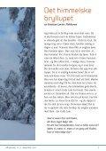 Desember - Evangelisk Luthersk Misjonslag - Page 7