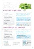 Resource Soup - Nestlé Nutrition - Page 3
