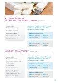 Resource Soup - Nestlé Nutrition - Page 7