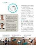 Af DIN krop OG psyke - ZenSation - Page 3