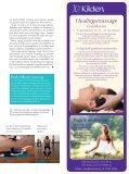 Af DIN krop OG psyke - ZenSation - Page 4